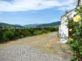 Mell Fell Cottage - Lake District - 12178 - thumbnail photo 14