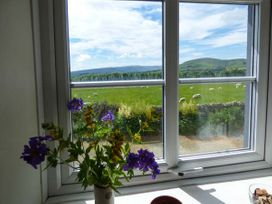 Mell Fell Cottage - Lake District - 12178 - thumbnail photo 9