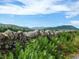 Mell Fell Cottage - Lake District - 12178 - thumbnail photo 15