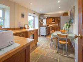 Park Farm Cottage - Somerset & Wiltshire - 12186 - thumbnail photo 10