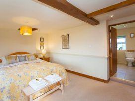 Park Farm Cottage - Somerset & Wiltshire - 12186 - thumbnail photo 20