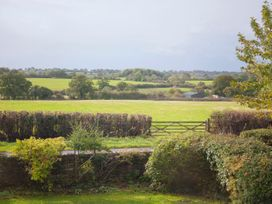 Park Farm Cottage - Somerset & Wiltshire - 12186 - thumbnail photo 30