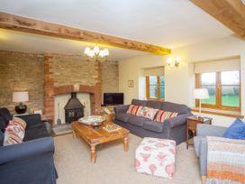 Park Farm Cottage - Somerset & Wiltshire - 12186 - thumbnail photo 4