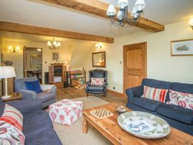 Park Farm Cottage - Somerset & Wiltshire - 12186 - thumbnail photo 5