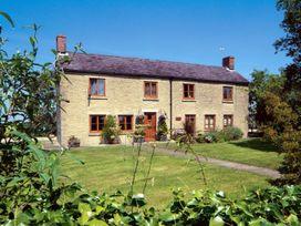 Park Farm Cottage - Somerset & Wiltshire - 12186 - thumbnail photo 1