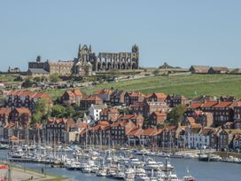 The Station House - Whitby & North Yorkshire - 1220 - thumbnail photo 26