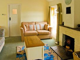 Waterloo Cottage Annexe - North Yorkshire (incl. Whitby) - 12240 - thumbnail photo 2