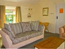 Waterloo Cottage Annexe - North Yorkshire (incl. Whitby) - 12240 - thumbnail photo 3