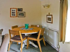 Waterloo Cottage Annexe - North Yorkshire (incl. Whitby) - 12240 - thumbnail photo 4