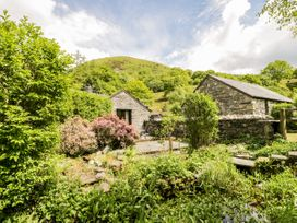 The Barn - North Wales - 12265 - thumbnail photo 13