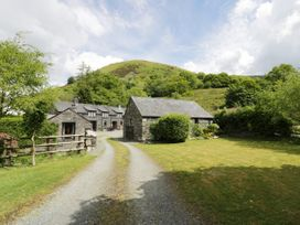 The Barn - North Wales - 12265 - thumbnail photo 16