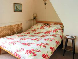 Duck Cottage - Whitby & North Yorkshire - 12291 - thumbnail photo 6