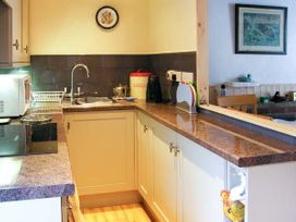 Duck Cottage - Whitby & North Yorkshire - 12291 - thumbnail photo 5