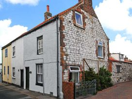 Duck Cottage - Whitby & North Yorkshire - 12291 - thumbnail photo 1