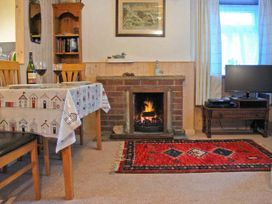 Duck Cottage - Whitby & North Yorkshire - 12291 - thumbnail photo 2