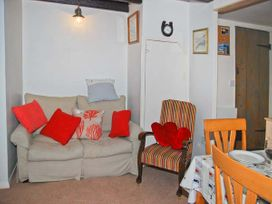 Duck Cottage - Whitby & North Yorkshire - 12291 - thumbnail photo 3