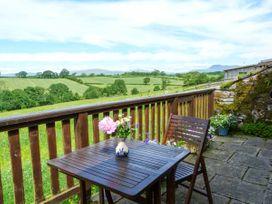 Ashbank Cottage - Yorkshire Dales - 12328 - thumbnail photo 2