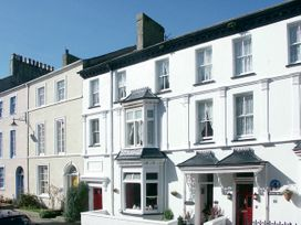 7 bedroom Cottage for rent in Caernarfon