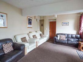 Isfryn - North Wales - 1233 - thumbnail photo 3