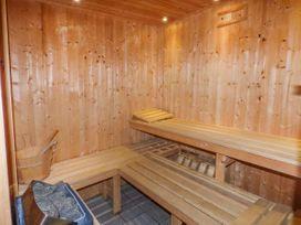Isfryn - North Wales - 1233 - thumbnail photo 11