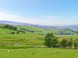 Plynlimon View - Mid Wales - 12335 - thumbnail photo 14