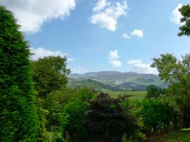 Plynlimon View - Mid Wales - 12335 - thumbnail photo 15