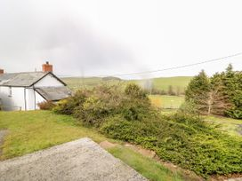 Plynlimon View - Mid Wales - 12335 - thumbnail photo 20