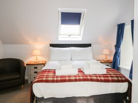 Trotternish Cottage - Scottish Highlands - 12345 - thumbnail photo 8