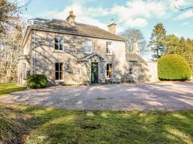 Inverallan House - Scottish Highlands - 12349 - thumbnail photo 1