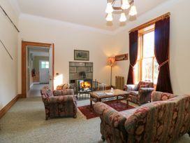Inverallan House - Scottish Highlands - 12349 - thumbnail photo 8