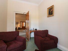 Inverallan House - Scottish Highlands - 12349 - thumbnail photo 7