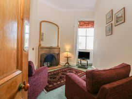Inverallan House - Scottish Highlands - 12349 - thumbnail photo 6