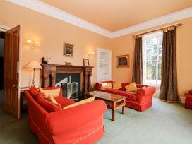 Inverallan House - Scottish Highlands - 12349 - thumbnail photo 3