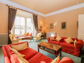 Inverallan House - Scottish Highlands - 12349 - thumbnail photo 4