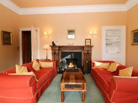Inverallan House - Scottish Highlands - 12349 - thumbnail photo 5