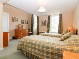 Inverallan House - Scottish Highlands - 12349 - thumbnail photo 16
