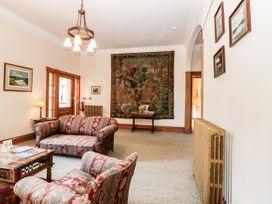 Inverallan House - Scottish Highlands - 12349 - thumbnail photo 9