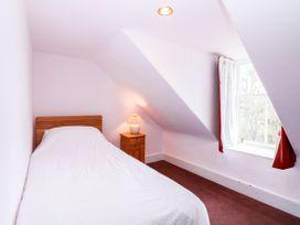 Inverallan House - Scottish Highlands - 12349 - thumbnail photo 29