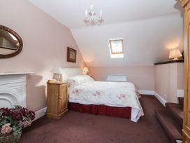 Inverallan House - Scottish Highlands - 12349 - thumbnail photo 17