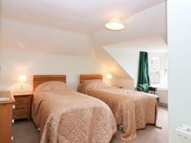 Inverallan House - Scottish Highlands - 12349 - thumbnail photo 25