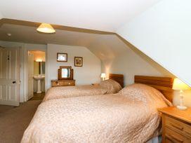 Inverallan House - Scottish Highlands - 12349 - thumbnail photo 26