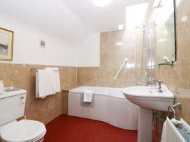 Inverallan House - Scottish Highlands - 12349 - thumbnail photo 30