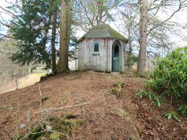 Inverallan House - Scottish Highlands - 12349 - thumbnail photo 36
