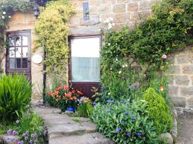 Wildflower Cottage - Whitby & North Yorkshire - 1235 - thumbnail photo 2