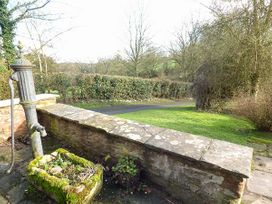 Little Cowarne Court - Herefordshire - 12371 - thumbnail photo 2
