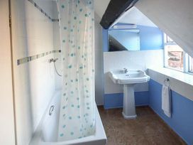 Little Cowarne Court - Herefordshire - 12371 - thumbnail photo 16