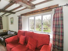 Little Cowarne Court - Herefordshire - 12371 - thumbnail photo 6
