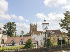 Durstone Cottage - Herefordshire - 12372 - thumbnail photo 44