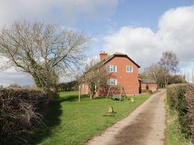 Durstone Cottage - Herefordshire - 12372 - thumbnail photo 1