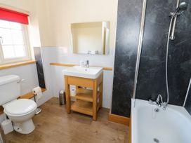 Durstone Cottage - Herefordshire - 12372 - thumbnail photo 40